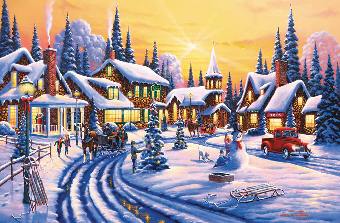 sunsout-geno-peoples-a-winter-story-550-teile-puzzle-sunsout-51359
