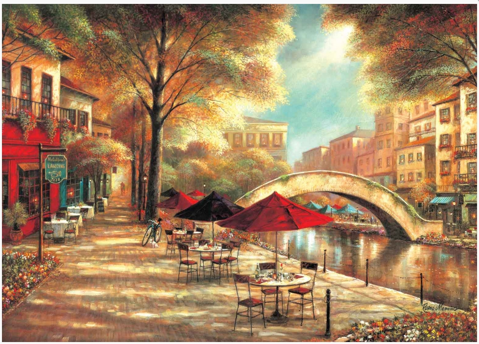 ks-games-ruanne-manning-riverwalk-cafe-500-teile-puzzle-ks-games-11230