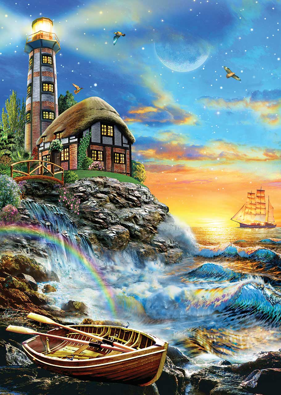 ks-games-twilight-lighthouse-500-teile-puzzle-ks-games-11368