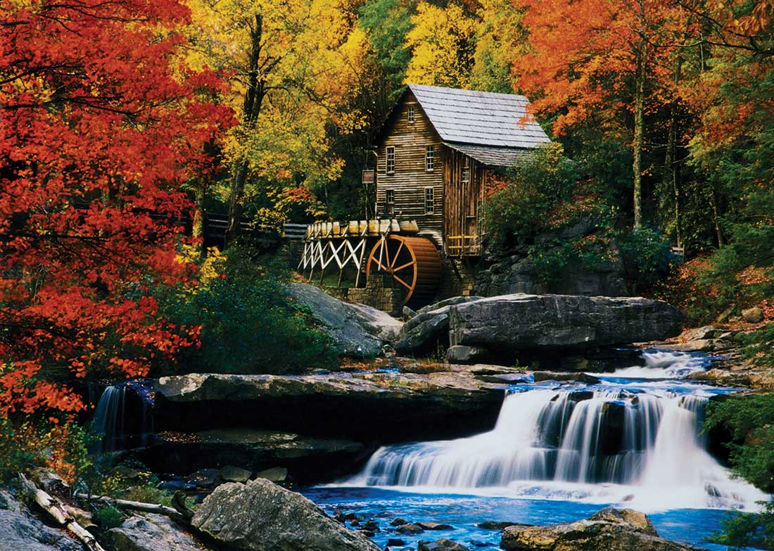 ks-games-katherine-hurtley-autumn-chalet-500-teile-puzzle-ks-games-11336