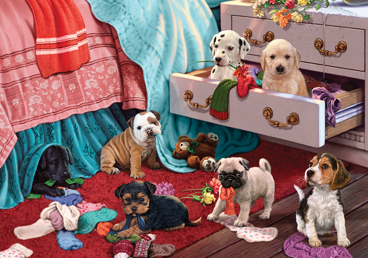 ks-games-puppies-in-the-bedroom-500-teile-puzzle-ks-games-20009