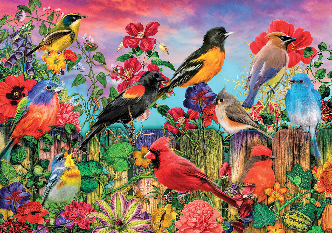 ks-games-birds-and-blooms-500-teile-puzzle-ks-games-20002