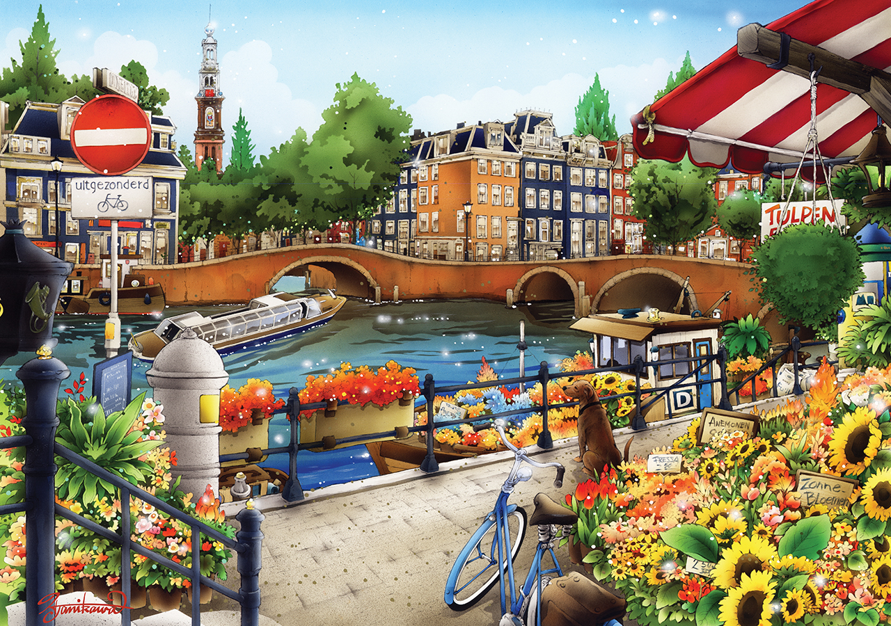 ks-games-amsterdam-500-teile-puzzle-ks-games-20006