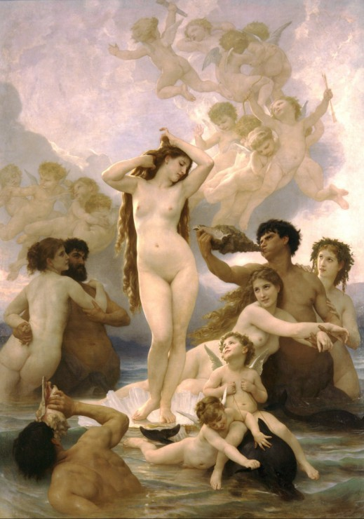 grafika-william-bouguereau-la-naissance-de-venus-1879-1000-teile-puzzle-grafika-00397