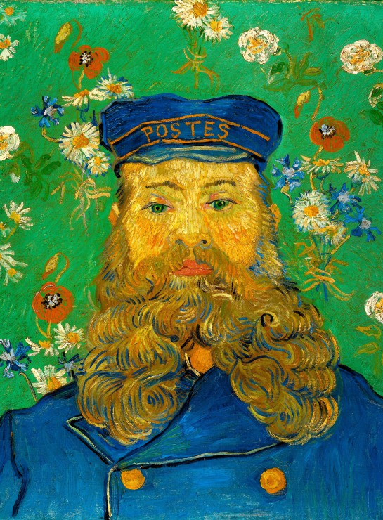 vincent-van-gogh-portrait-of-joseph-roulin-1889