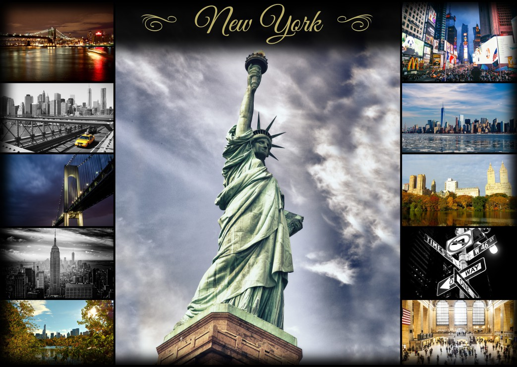 collage-new-york