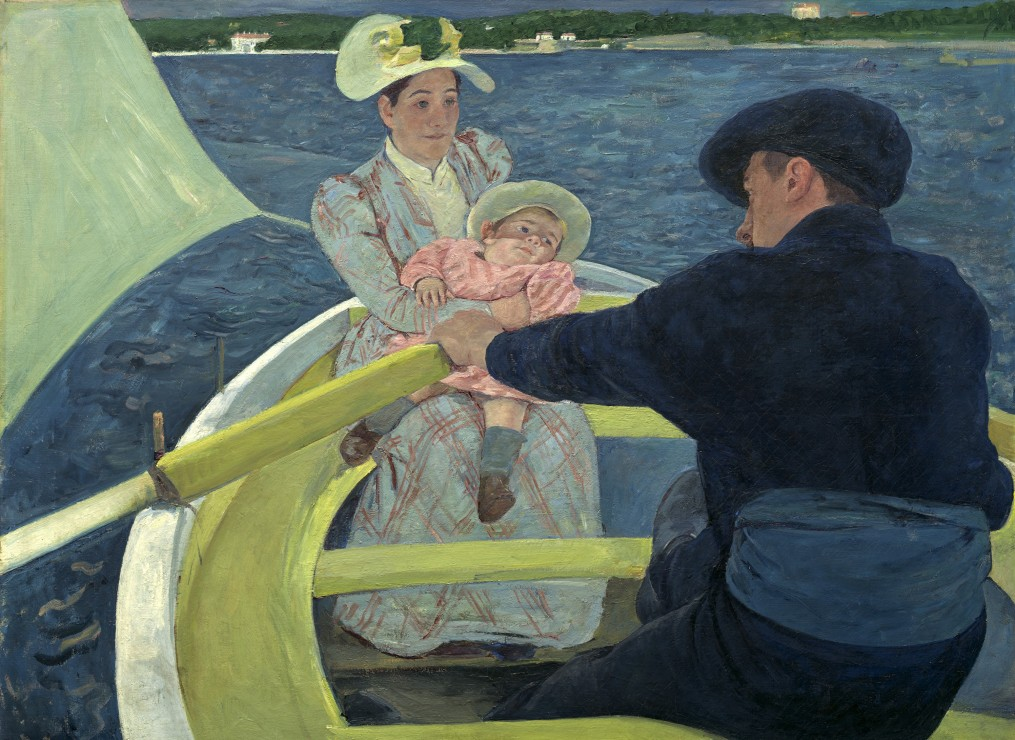 grafika-mary-cassatt-the-boating-party-1893-1894-300-teile-puzzle-grafika-01924