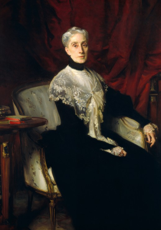 grafika-john-singer-sargent-ellen-peabody-endicott-mrs-william-crowninshield-endicott-1901-1000