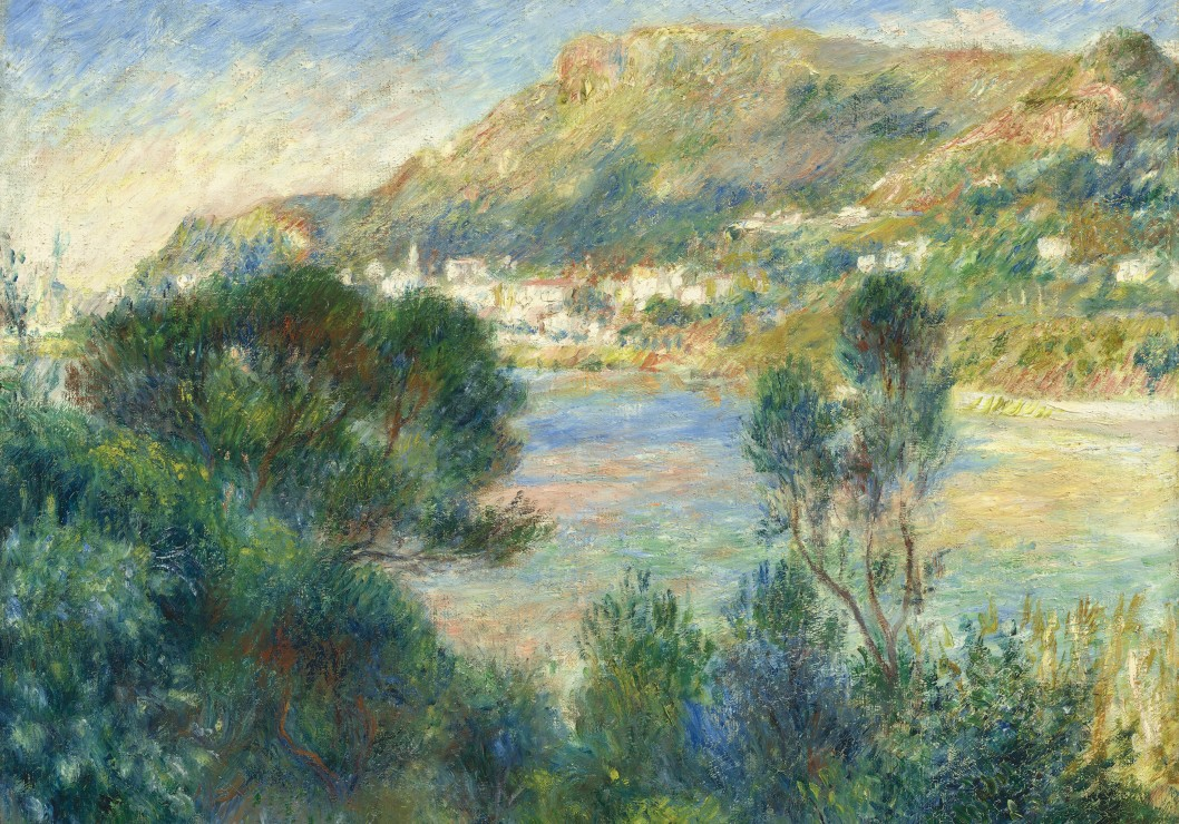 auguste-renoir-view-of-monte-carlo-from-cap-martin