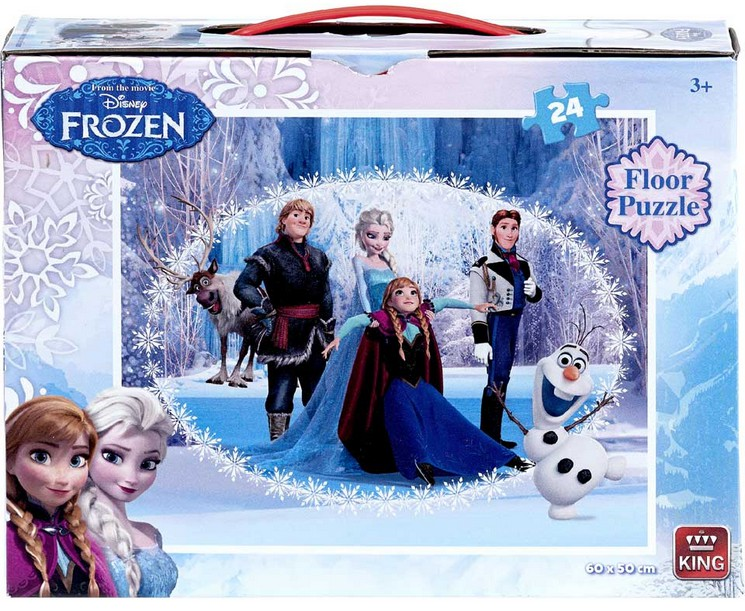 king-international-frozen-24-teile-puzzle-king-puzzle-05272