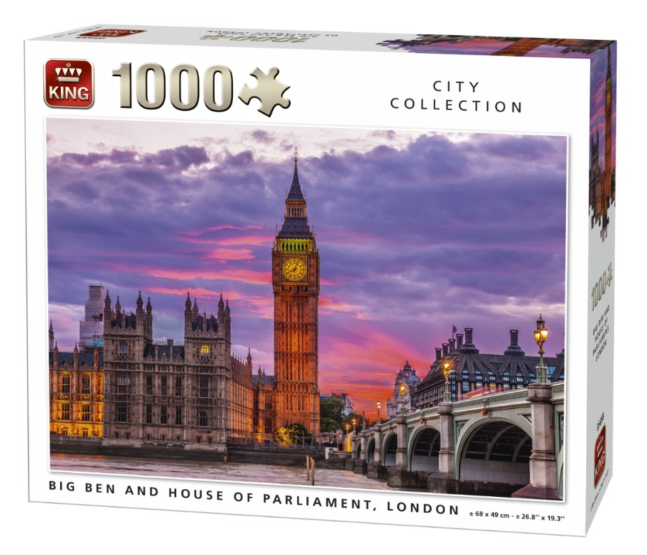 king-international-london-1000-teile-puzzle-king-puzzle-05658