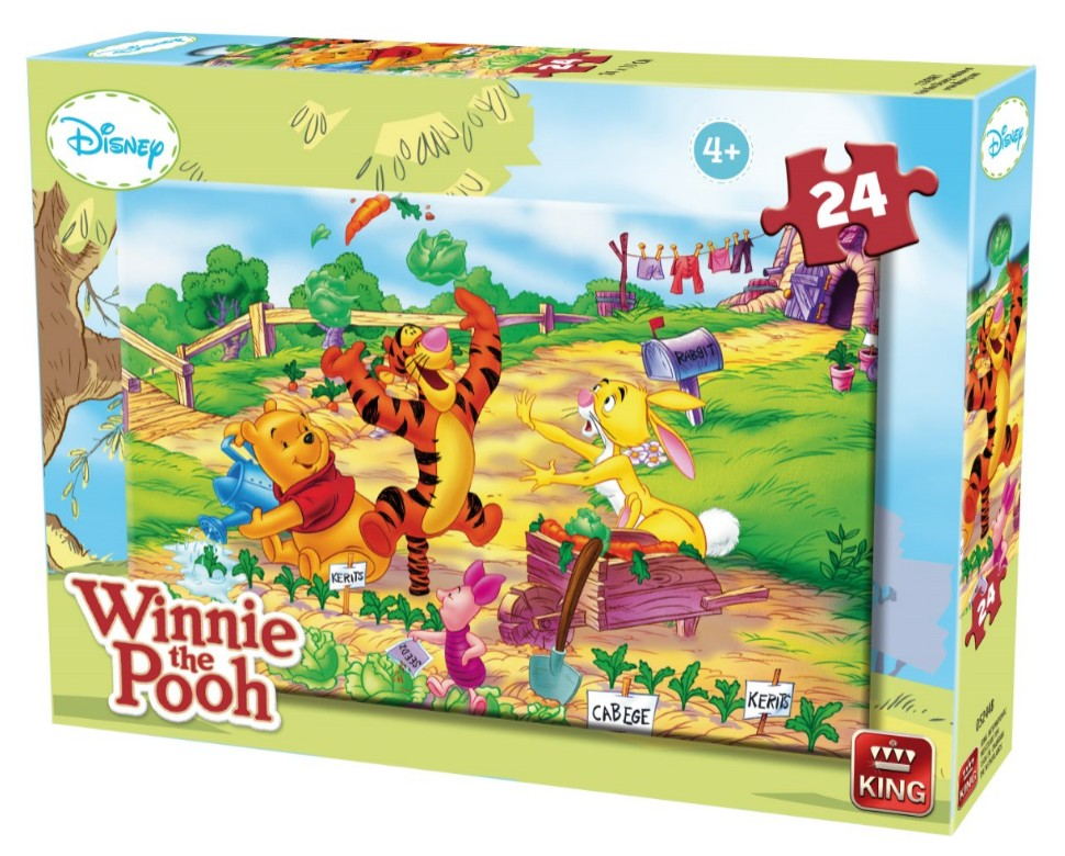 king-international-winnie-the-pooh-24-teile-puzzle-king-puzzle-05244b