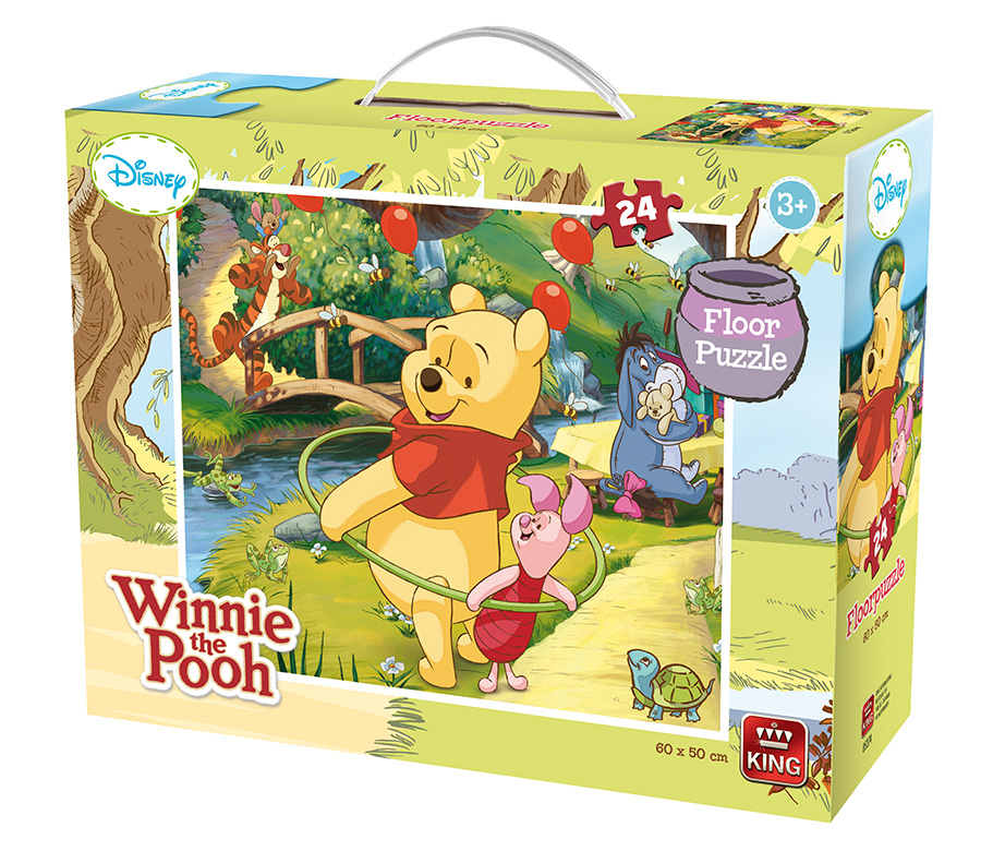 king-international-riesen-bodenpuzzle-winnie-the-pooh-24-teile-puzzle-king-puzzle-05274