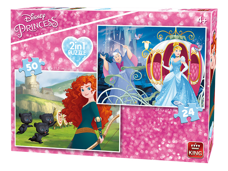 king-international-2-puzzles-disney-princess-24-teile-puzzle-king-puzzle-05416