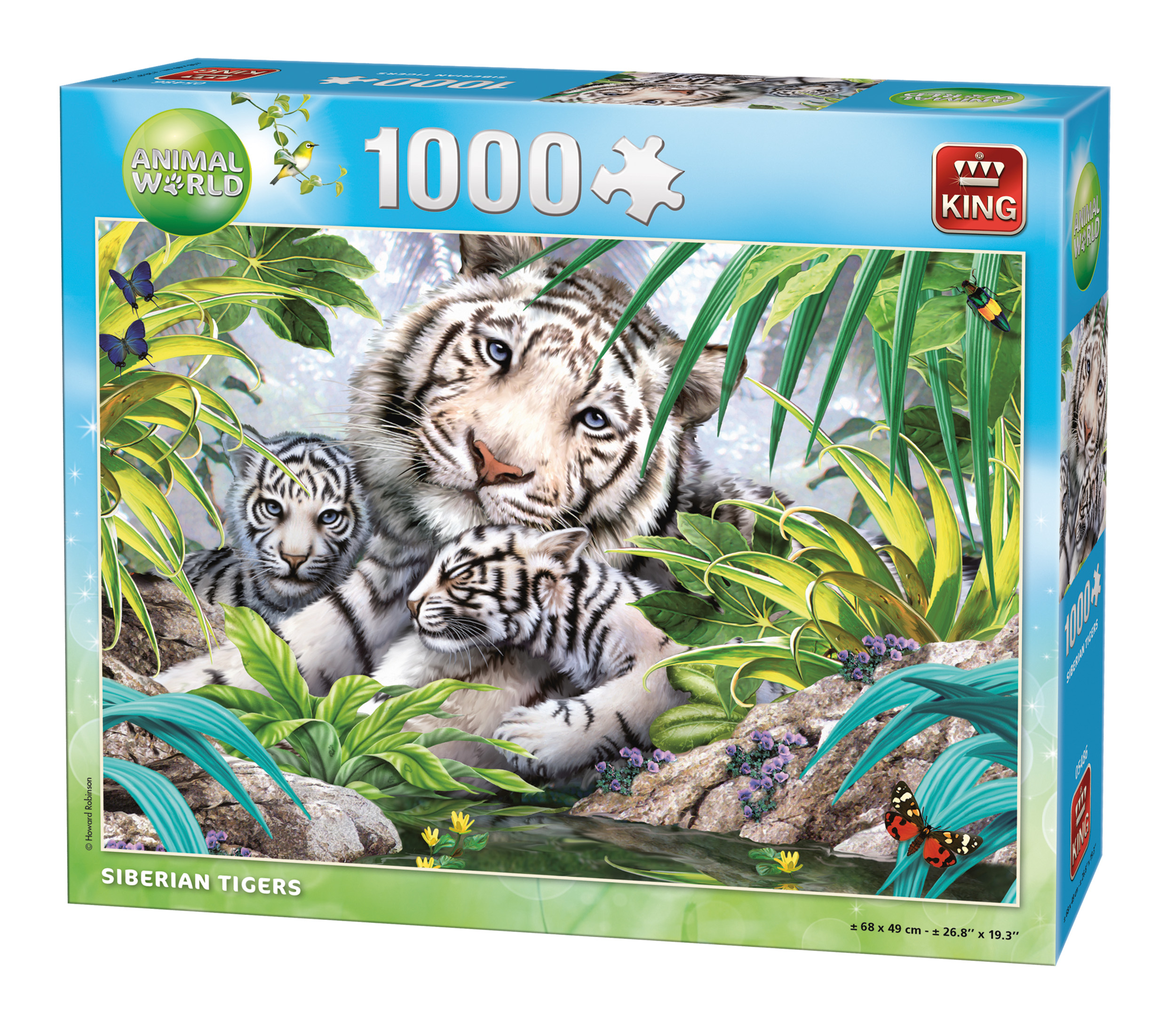 king-international-sibirische-tiger-1000-teile-puzzle-king-puzzle-05486