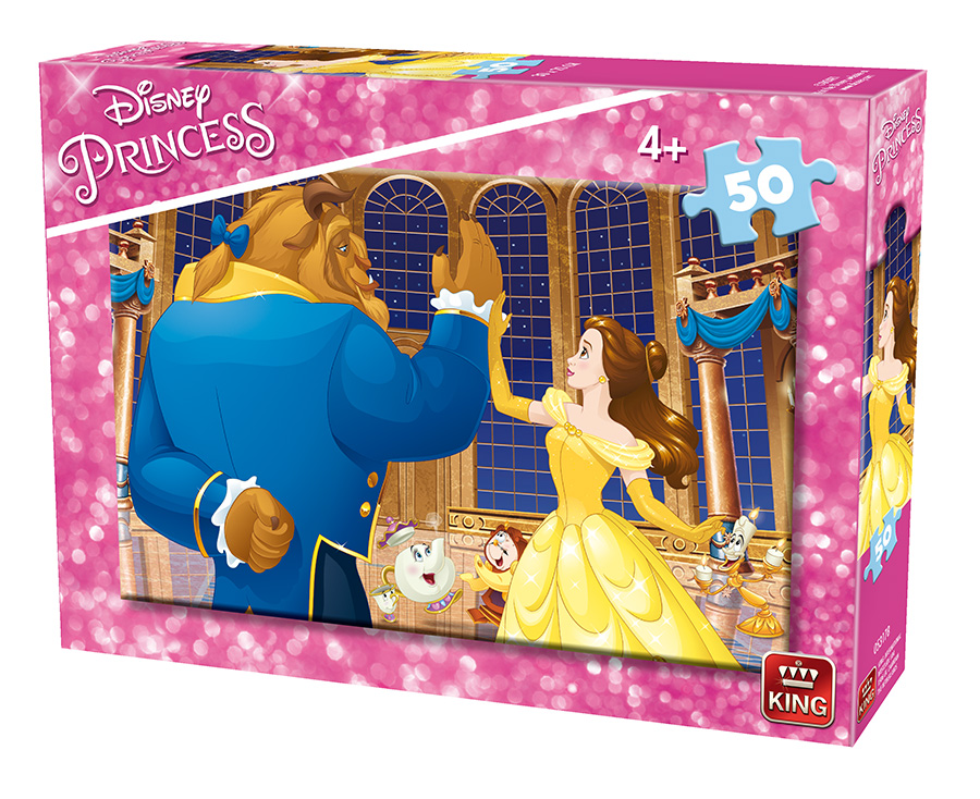 king-international-disney-princess-50-teile-puzzle-king-puzzle-05317-b