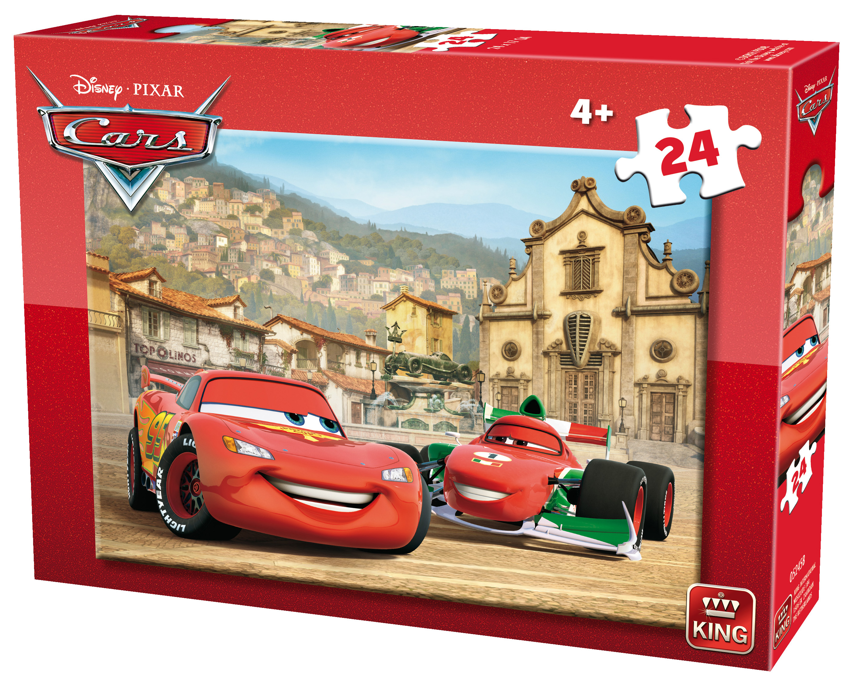 king-international-cars-24-teile-puzzle-king-puzzle-05245-b