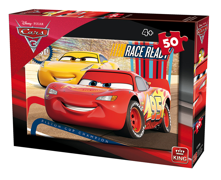 king-international-cars-3-50-teile-puzzle-king-puzzle-05288-a