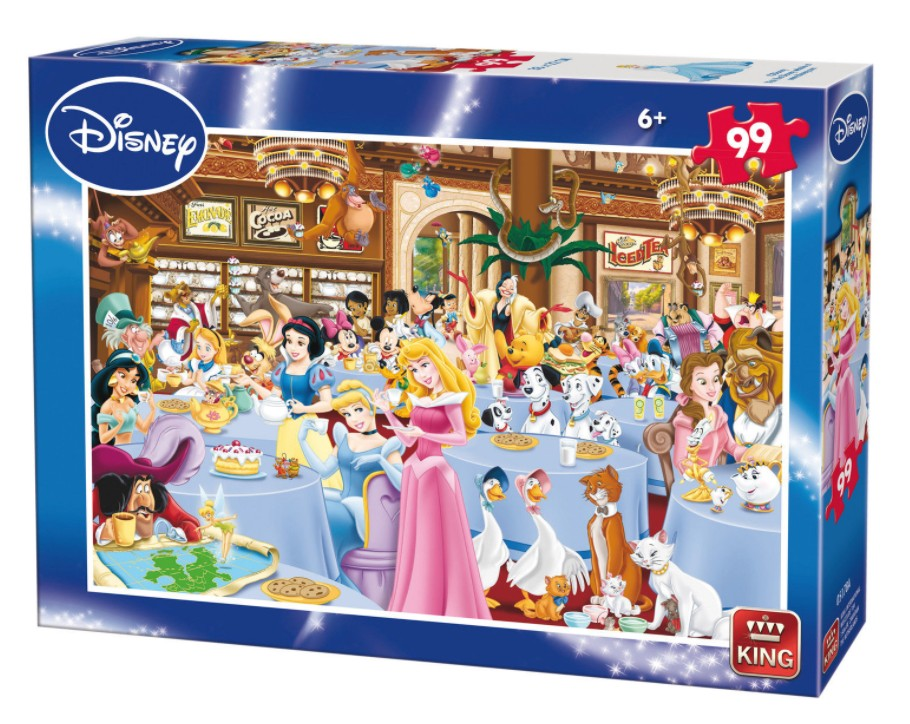 king-international-disney-99-teile-puzzle-king-puzzle-05178-a