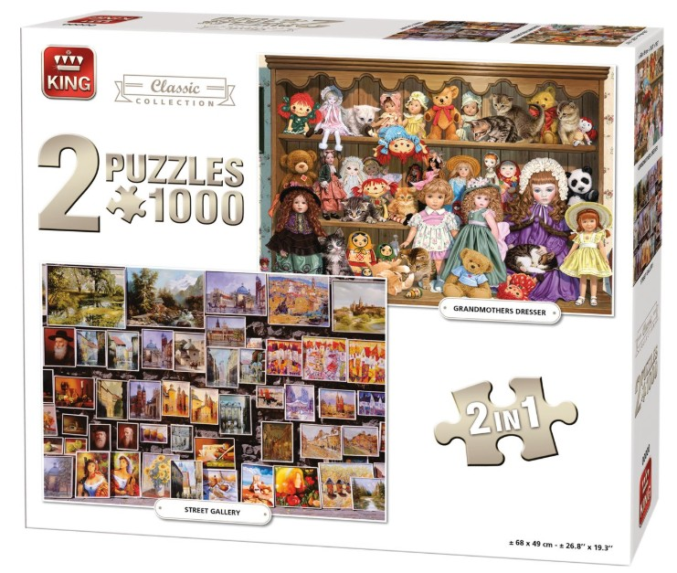 king-international-2-puzzles-classic-collection-1000-teile-puzzle-king-puzzle-05215