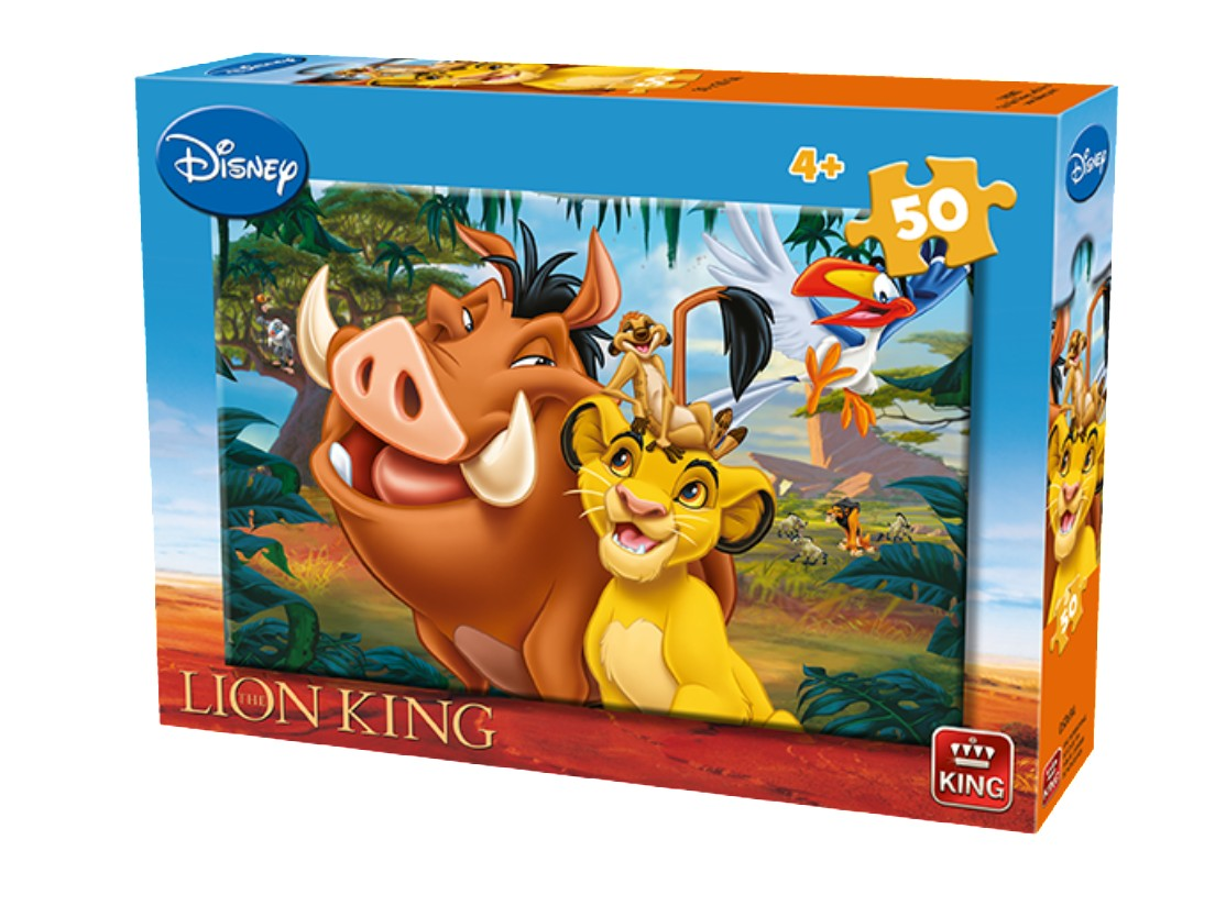 king-international-the-lion-king-50-teile-puzzle-king-puzzle-05269-a