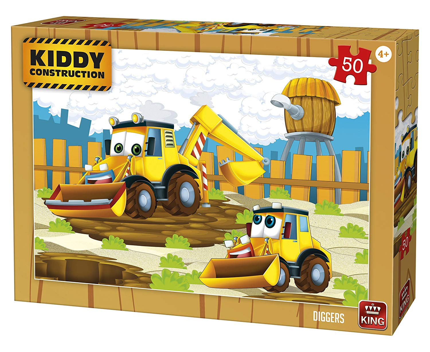 king-international-kiddy-construction-50-teile-puzzle-king-puzzle-05456