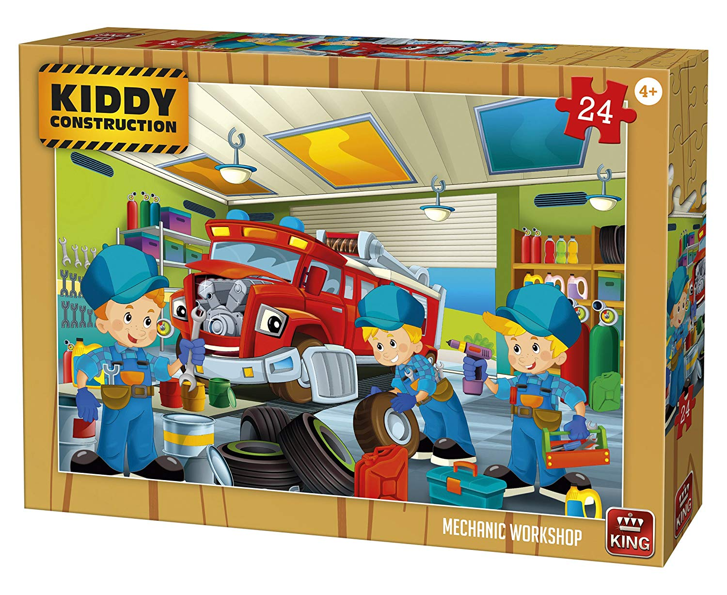king-international-kiddy-construction-24-teile-puzzle-king-puzzle-05457