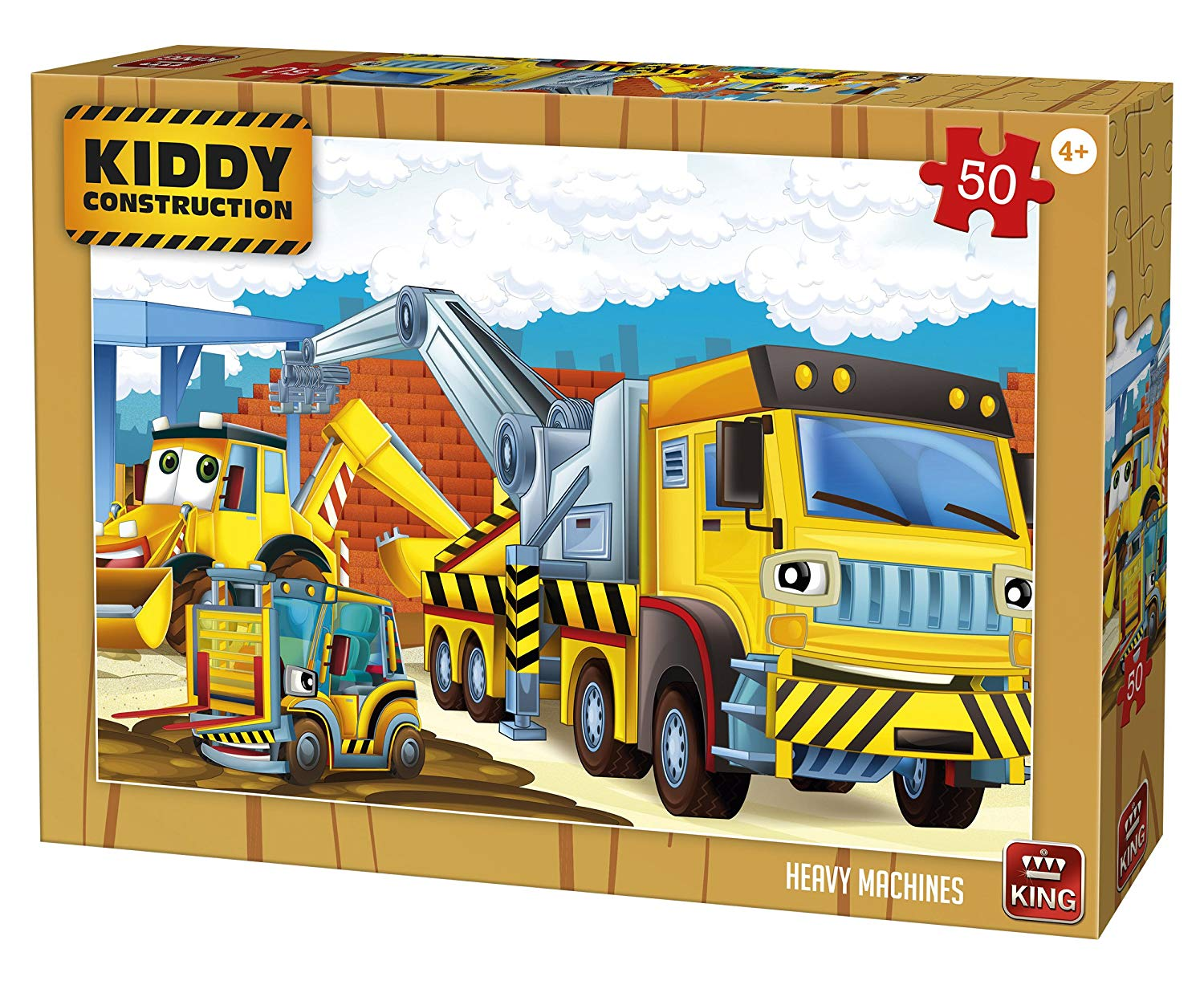 king-international-kiddy-construction-50-teile-puzzle-king-puzzle-05458