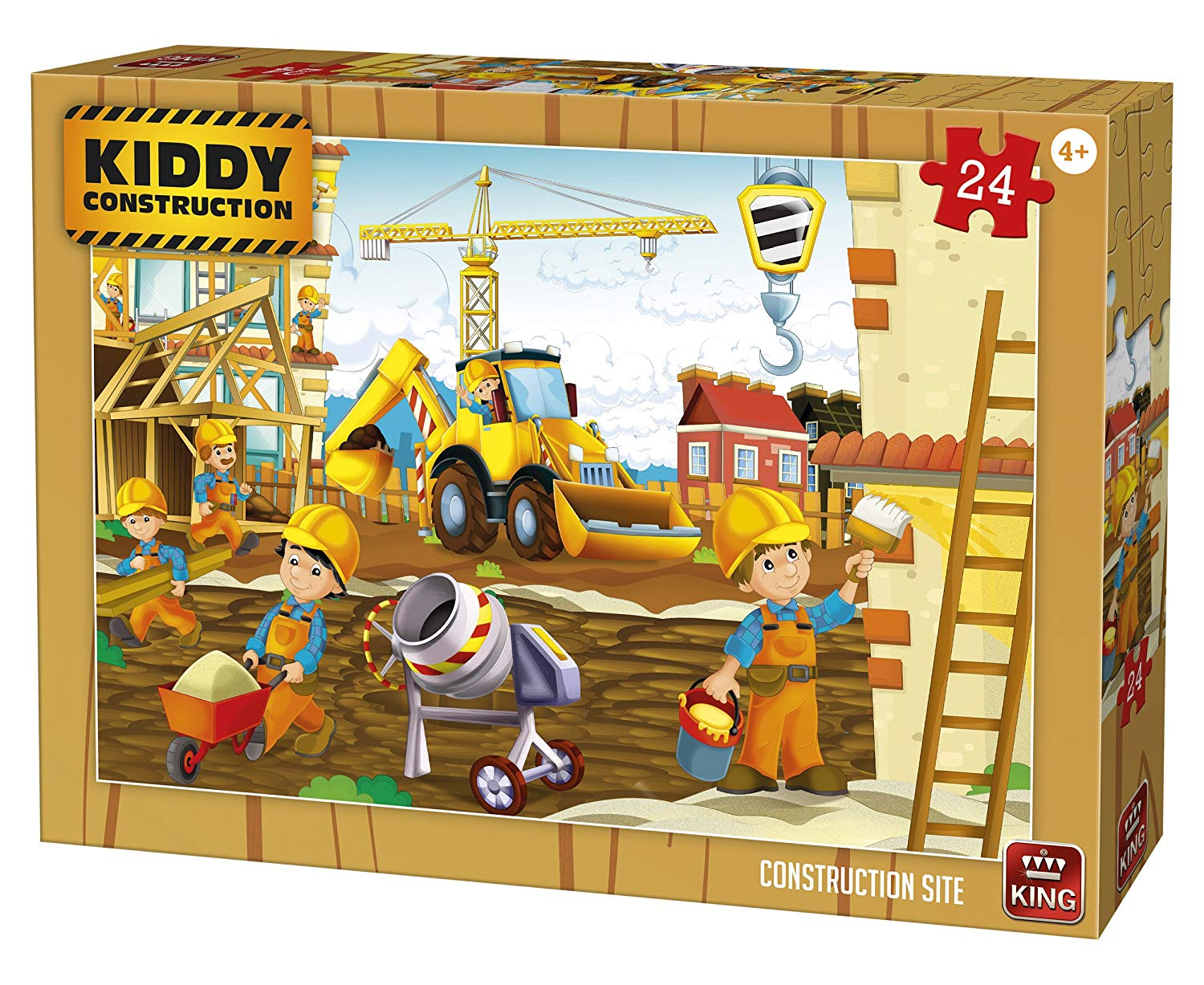 king-international-kiddy-construction-24-teile-puzzle-king-puzzle-05459