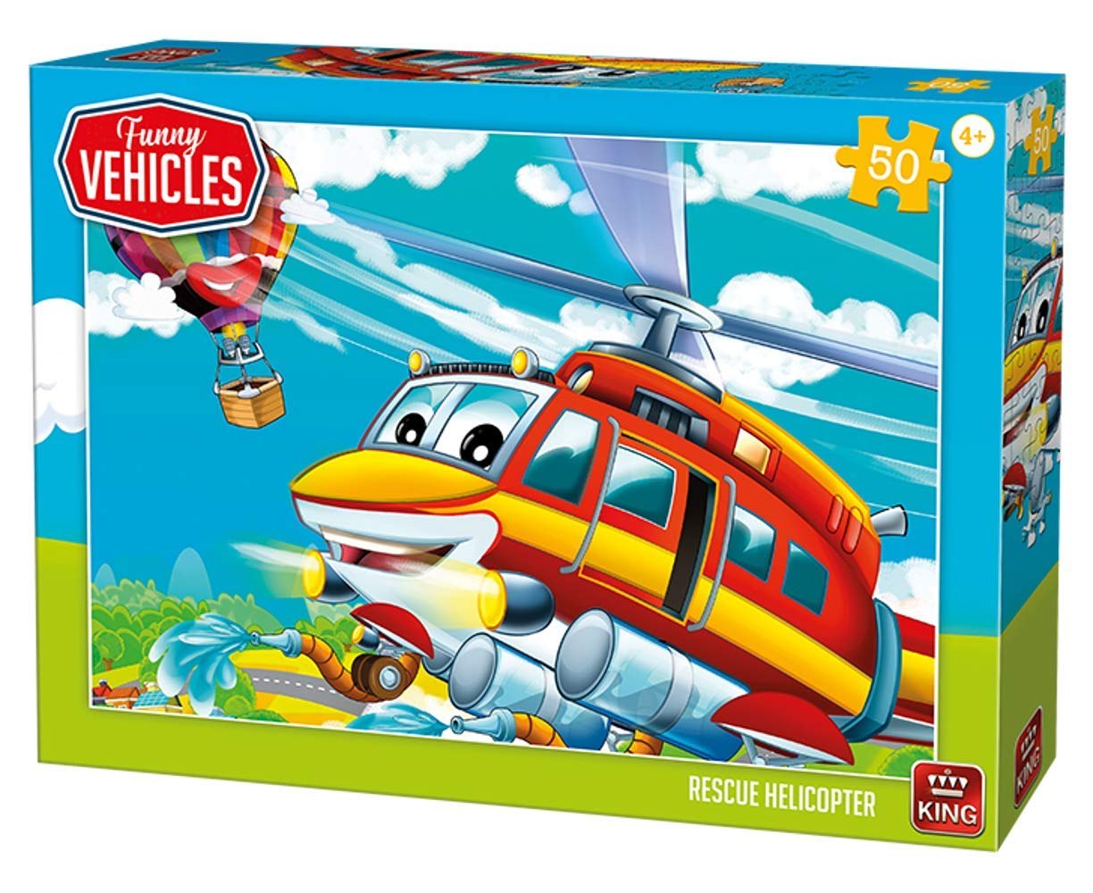king-international-rescue-helicopter-50-teile-puzzle-king-puzzle-05519