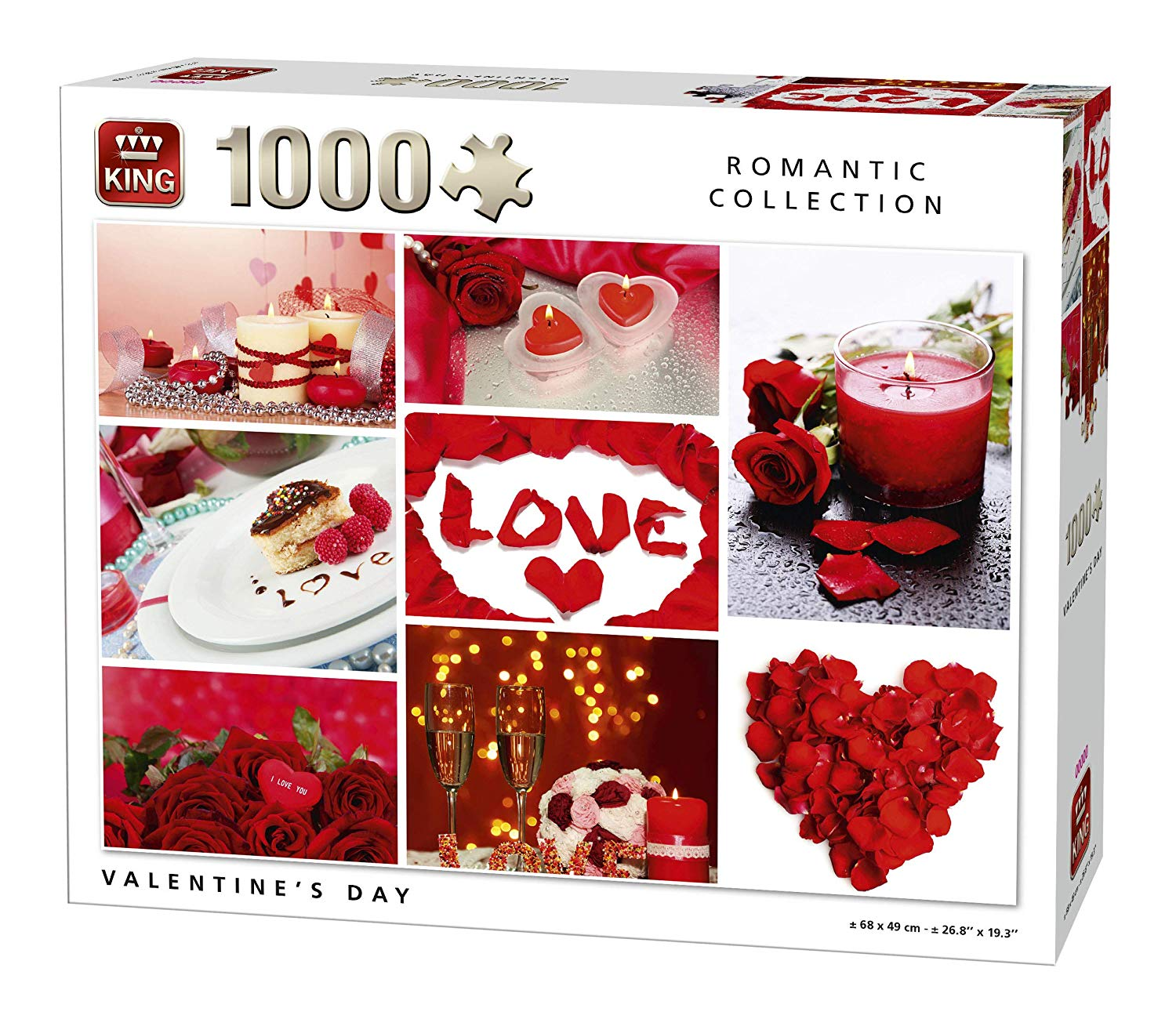 king-international-valentines-day-1000-teile-puzzle-king-puzzle-05764
