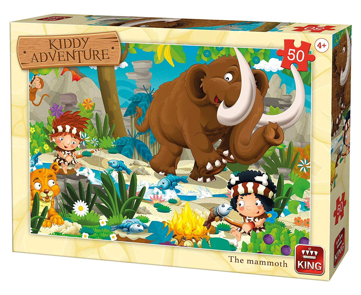 king-international-das-mammut-50-teile-puzzle-king-puzzle-05791