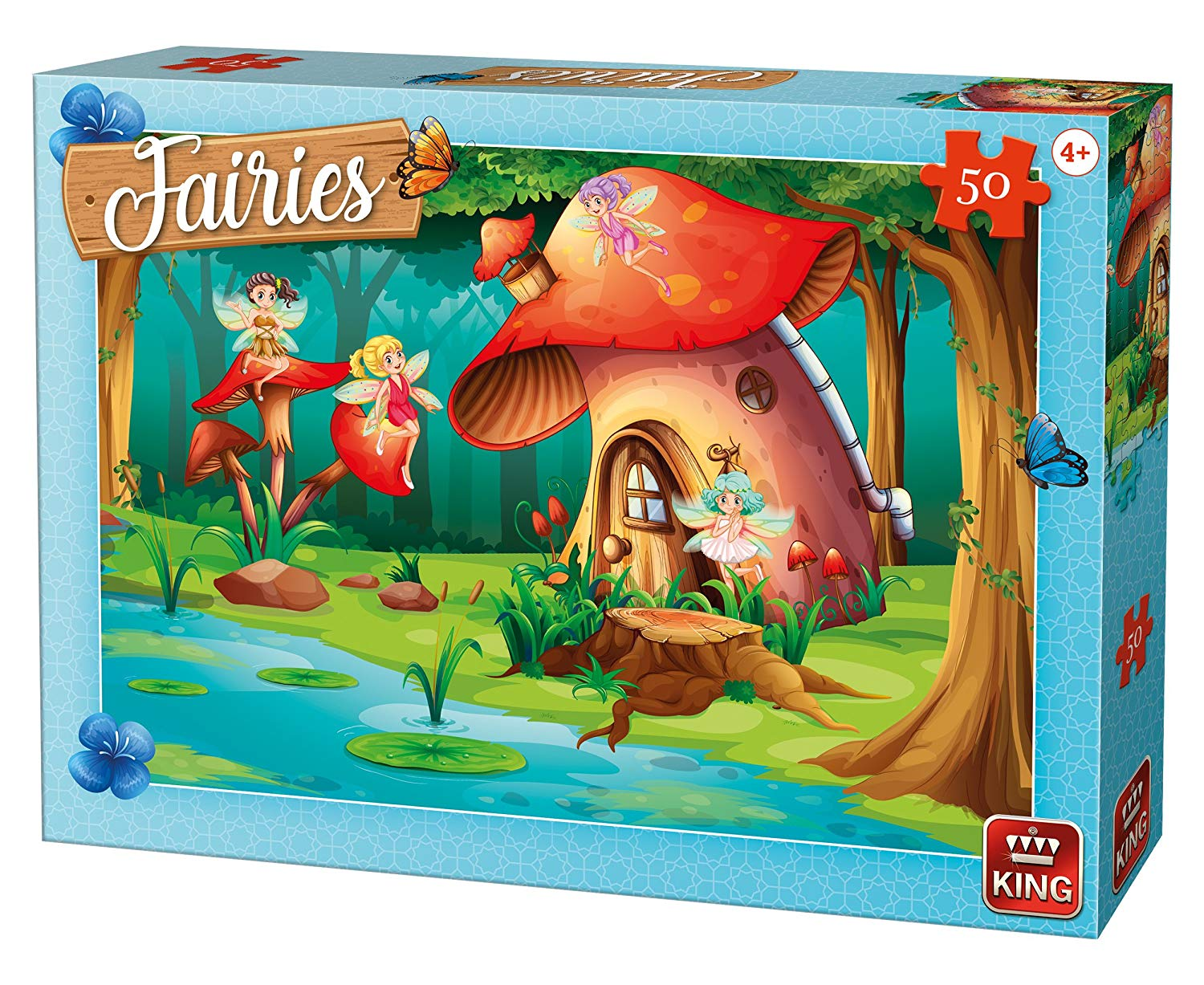 king-international-fairies-50-teile-puzzle-king-puzzle-05804