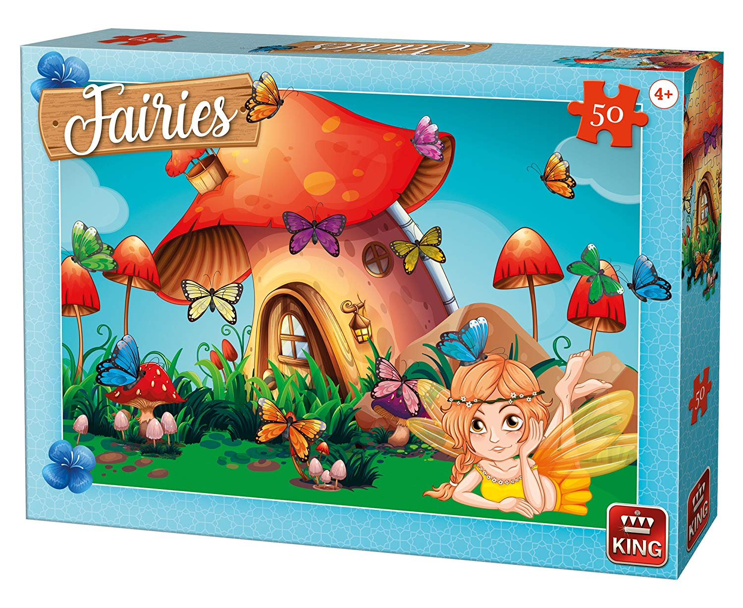king-international-fairies-50-teile-puzzle-king-puzzle-05805