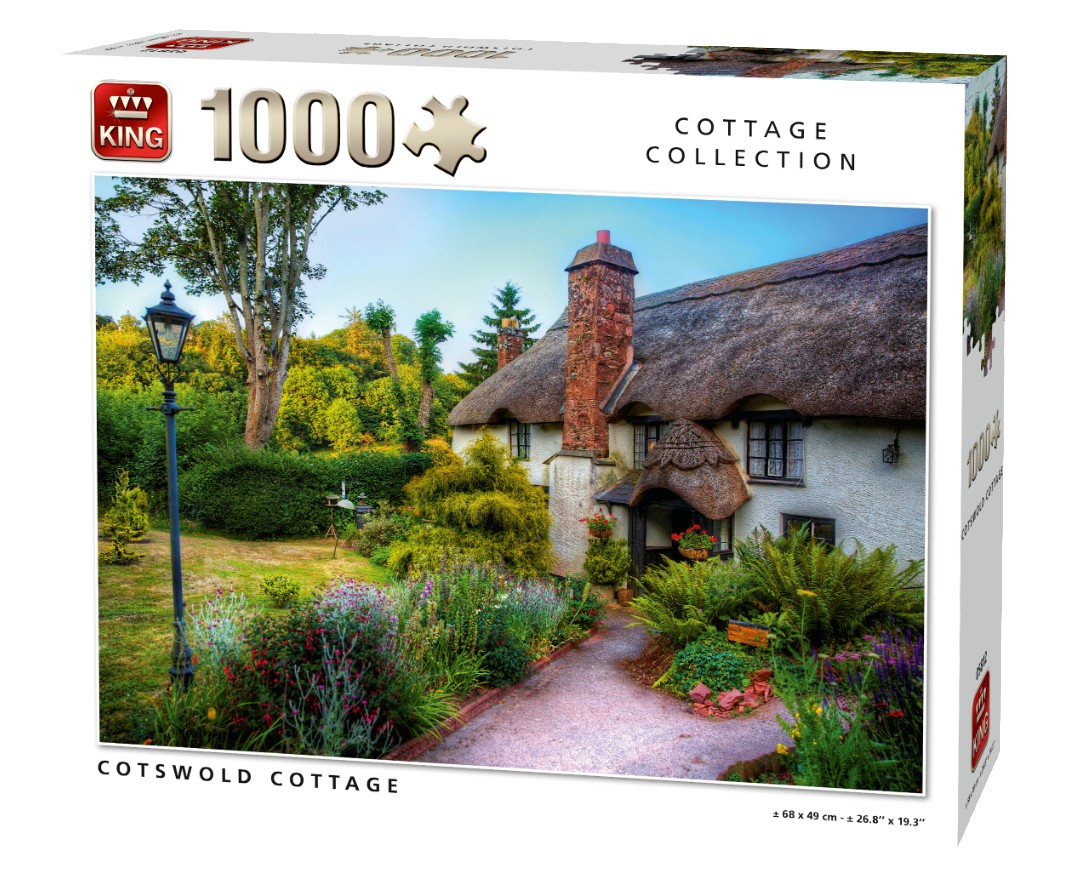 king-international-cotswold-cottage-1000-teile-puzzle-king-puzzle-05812