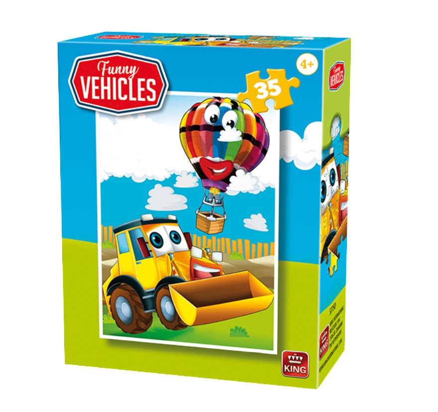 king-international-funny-vehicles-35-teile-puzzle-king-puzzle-05775-d