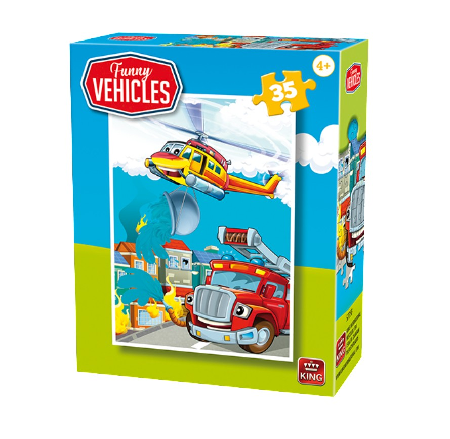 king-international-funny-vehicles-35-teile-puzzle-king-puzzle-05775-f