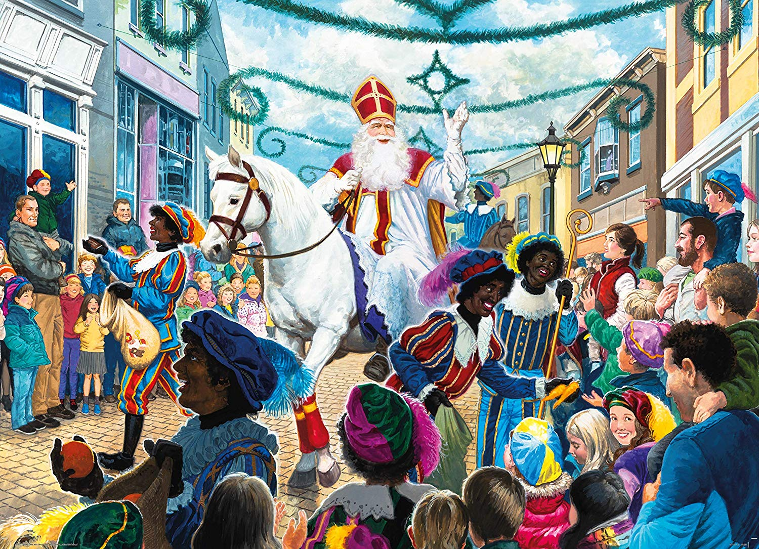 king-international-sinterklaas-in-the-netherlands-1000-teile-puzzle-king-puzzle-55813
