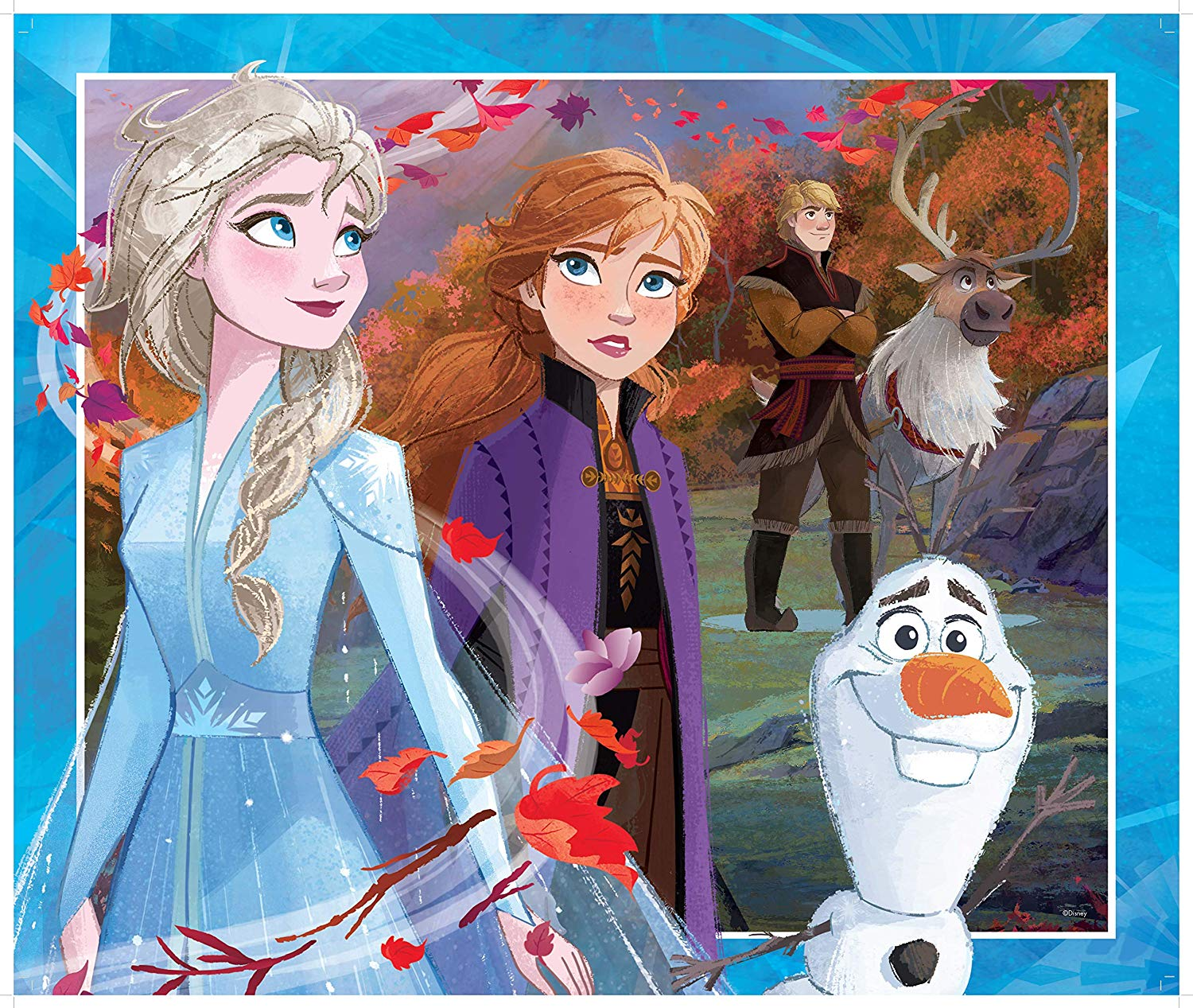 king-international-riesen-bodenpuzzle-frozen-24-teile-puzzle-king-puzzle-55824