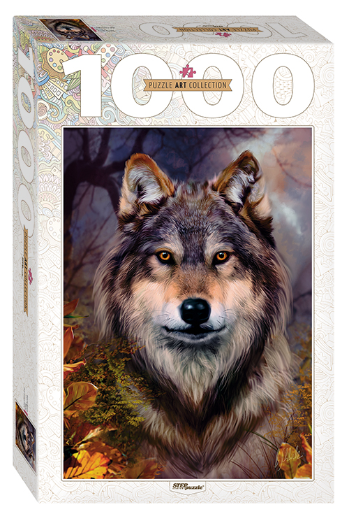 step-puzzle-wolf-1000-teile-puzzle-step-puzzle-79109