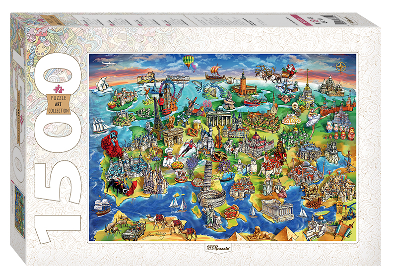 step-puzzle-attractions-of-europe-1500-teile-puzzle-step-puzzle-83059