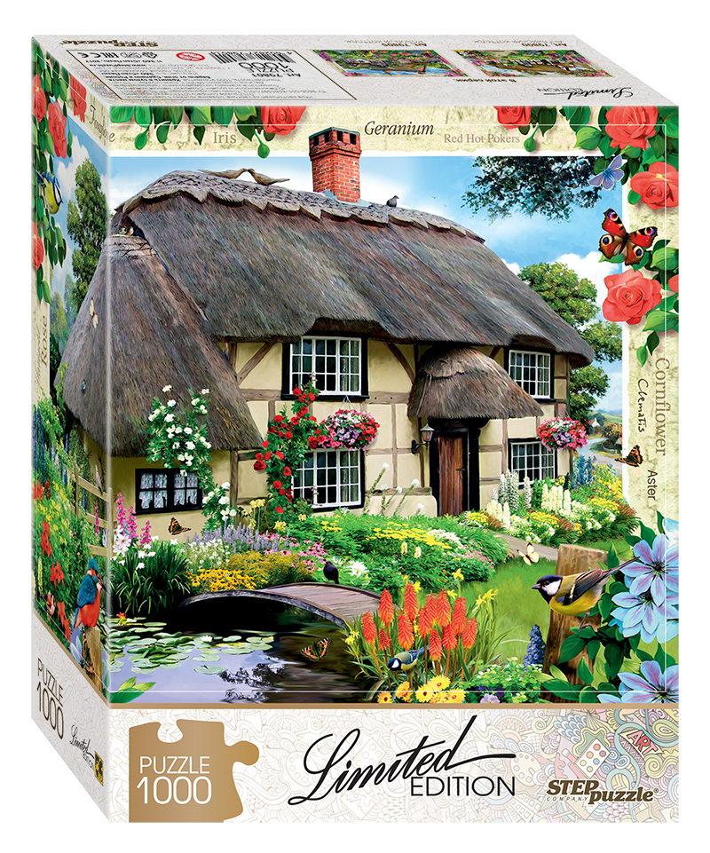 step-puzzle-home-sweet-home-1000-teile-puzzle-step-puzzle-79801