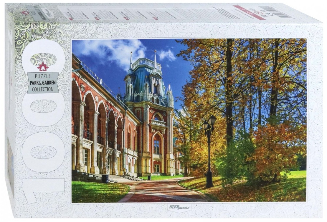 step-puzzle-tsaritsyno-palast-moskau-russland-1000-teile-puzzle-step-puzzle-79144
