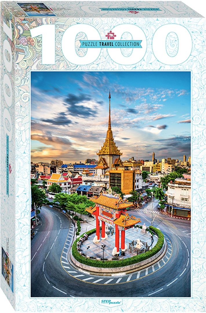 step-puzzle-chinatown-in-bangkok-thailand-1000-teile-puzzle-step-puzzle-79148