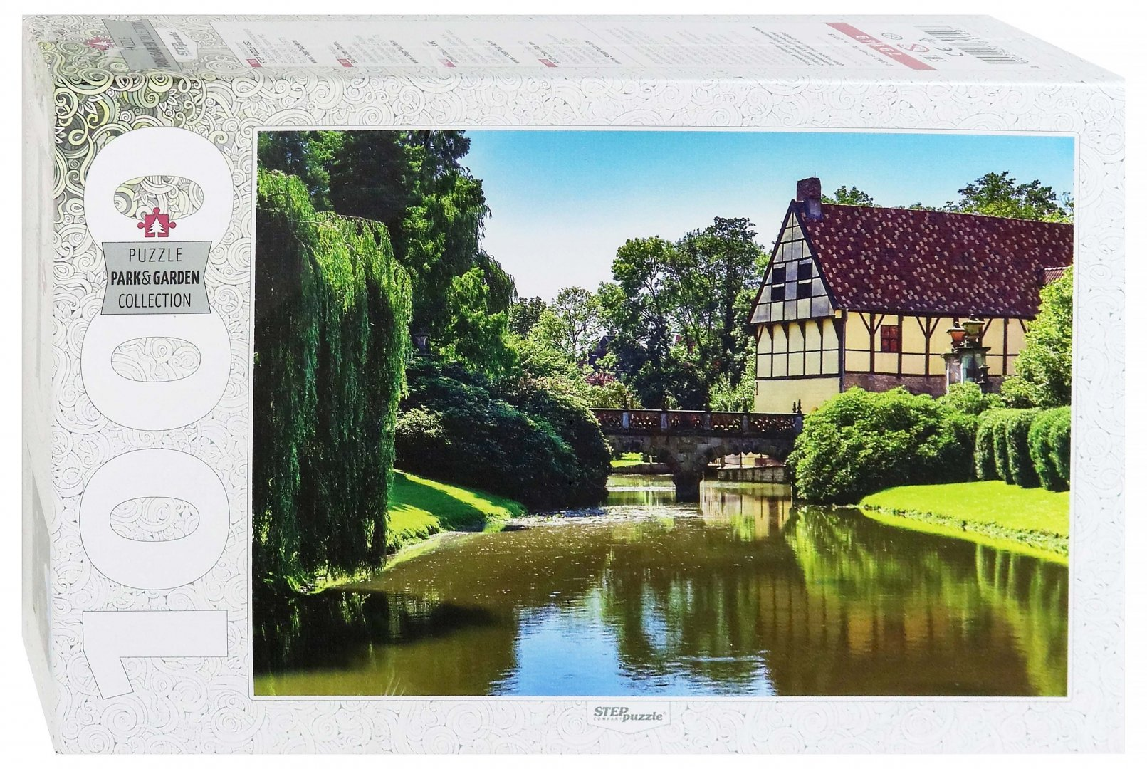 step-puzzle-steinfurt-1000-teile-puzzle-step-puzzle-79149
