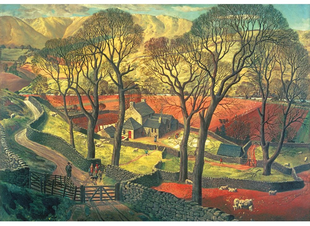 wentworth-holzpuzzle-james-mcintosh-patrick-springtime-in-eskdale-250-teile-puzzle-wentworth-6215