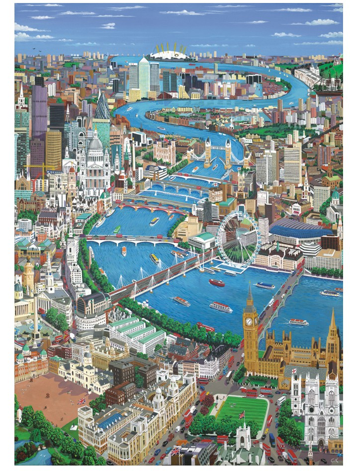 wentworth-holzpuzzle-london-the-thames-250-teile-puzzle-wentworth-4202