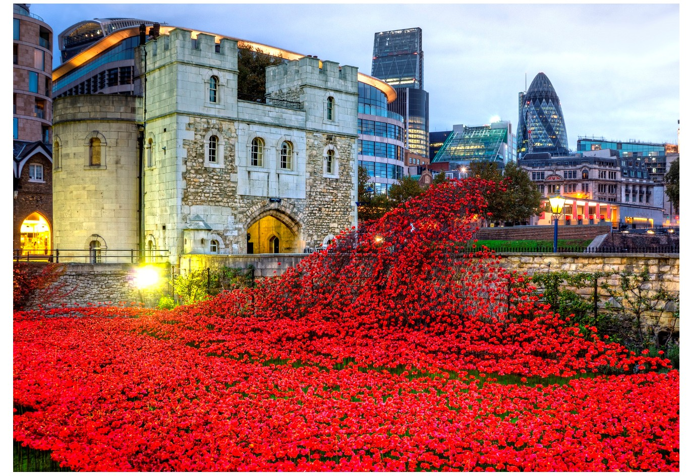 wentworth-holzpuzzle-tower-of-london-remembrance-250-teile-puzzle-wentworth-693605