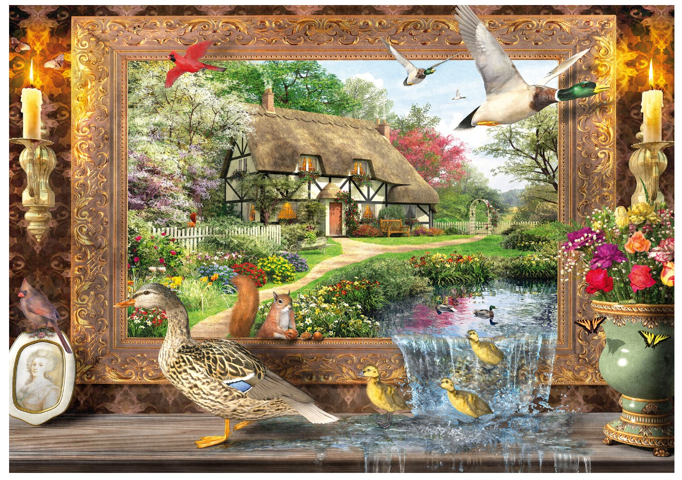 wentworth-holzpuzzle-still-to-life-250-teile-puzzle-wentworth-702206