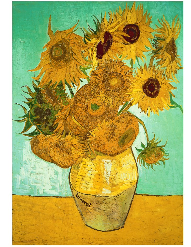 wentworth-holzpuzzle-van-gogh-sunflowers-250-teile-puzzle-wentworth-713704